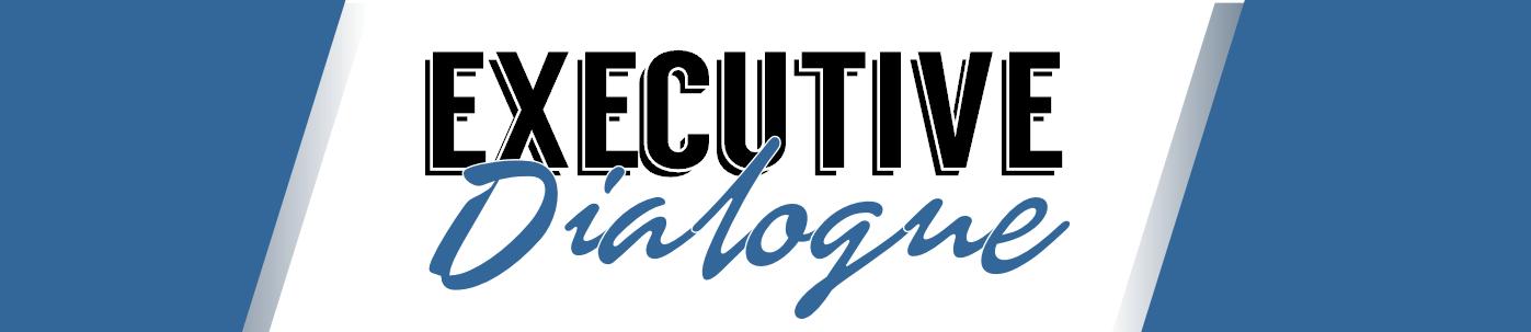 executive-dialogue.png