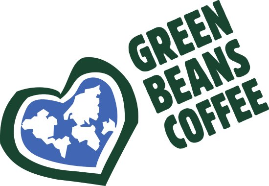 green-beans-coffee-omaha.jpg