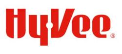 hyvee-2020.JPG-w250.jpg