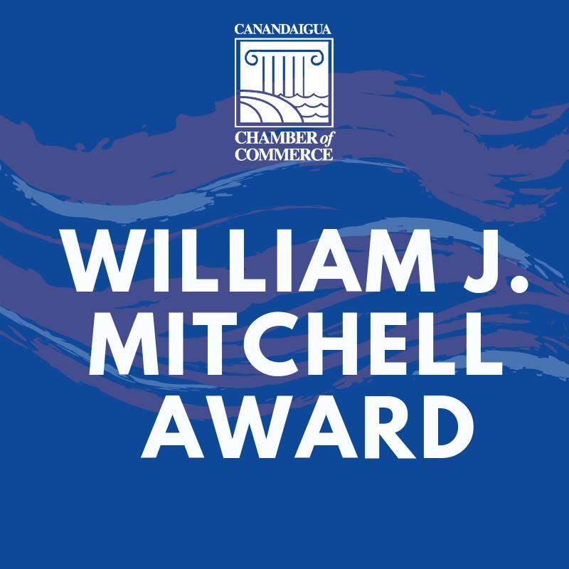 William-J.-Mitchell-Award.png
