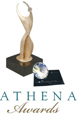 2016 ATHENA Awards