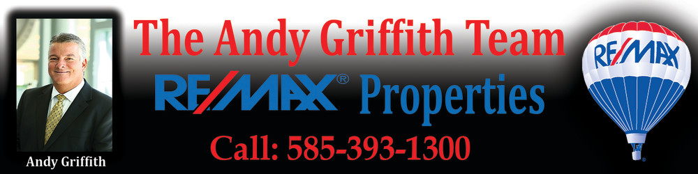 Andy_Griffith_REMAX_2016_logo-w1000.jpg