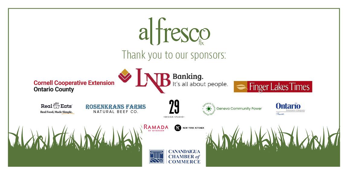 al-fresco-sponsor-image.png