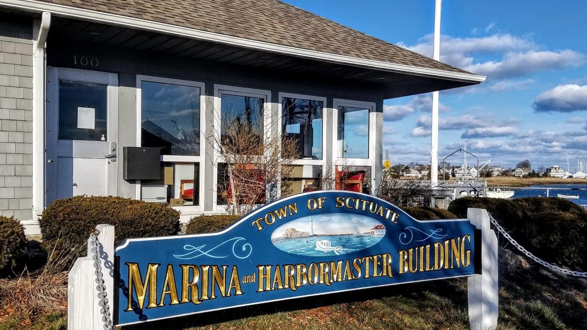 Harbormaster-office-w1200.jpg