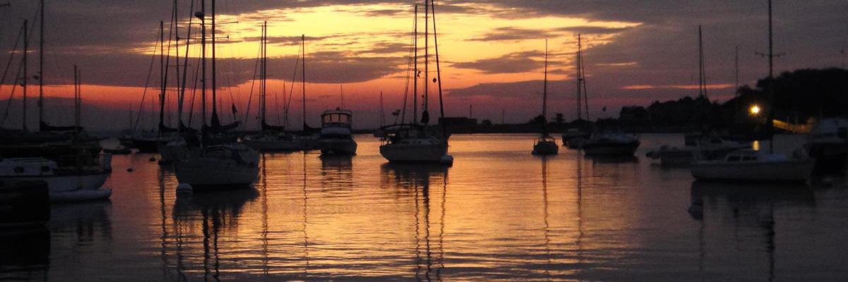 scc-harbor-scituate-harbor-sunset.jpg