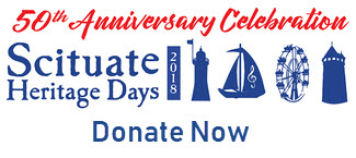 Heritage Days Donate Now