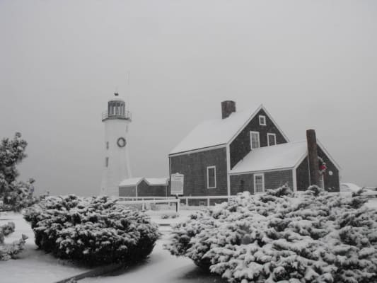 Scituate-Lighthouse--w533.jpg