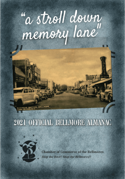 2021-Official-Bellmore-Almanac-cover-w500.png