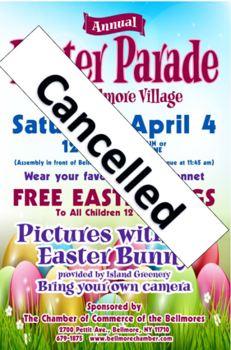 Canceled-Easter-Parade-w450.jpg