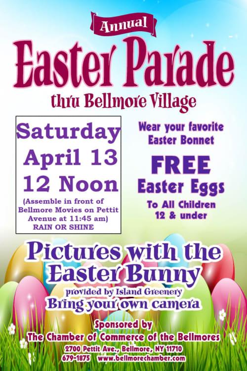 Easter-Poster-w800.jpg