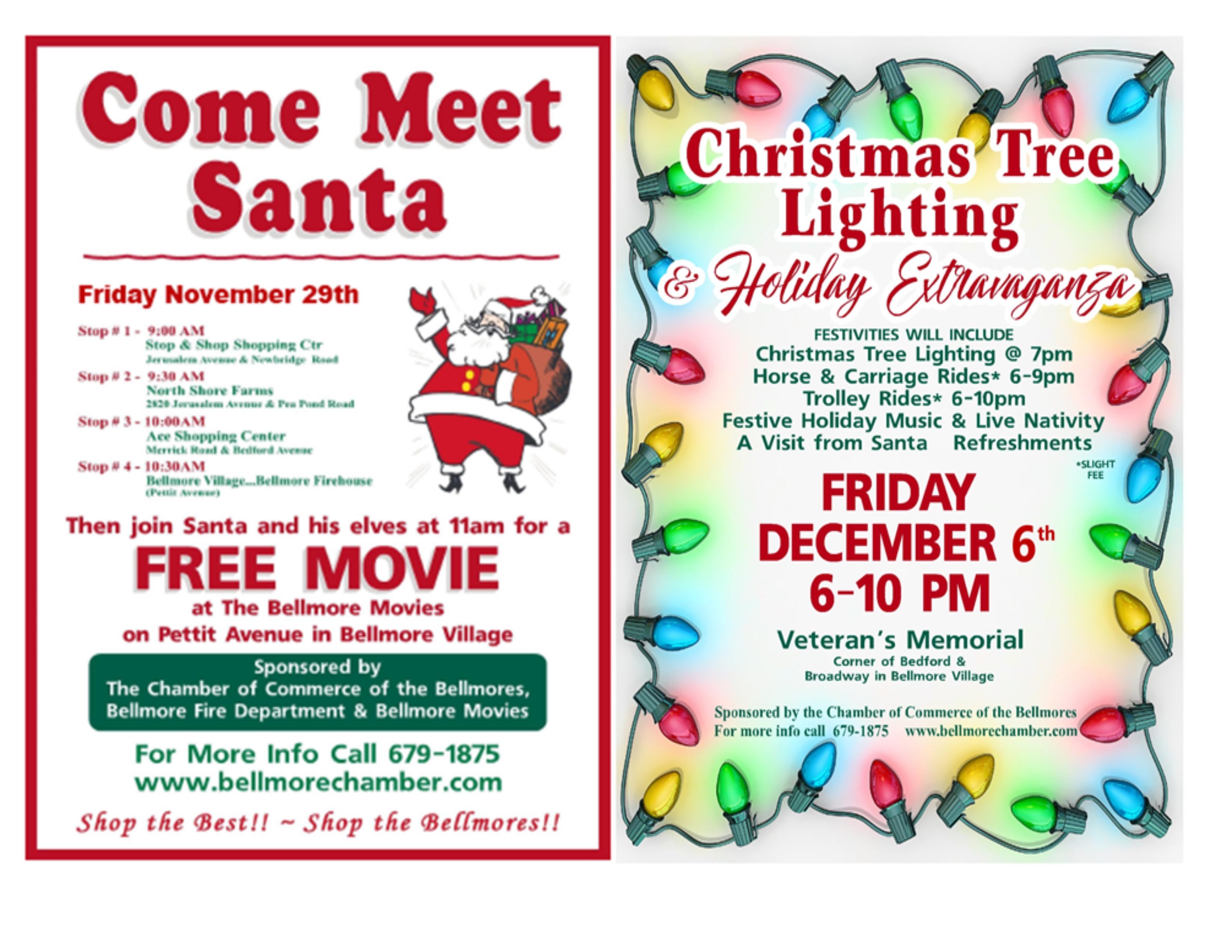 Santa-Visit-and-Holiday-Extravaganza.jpg