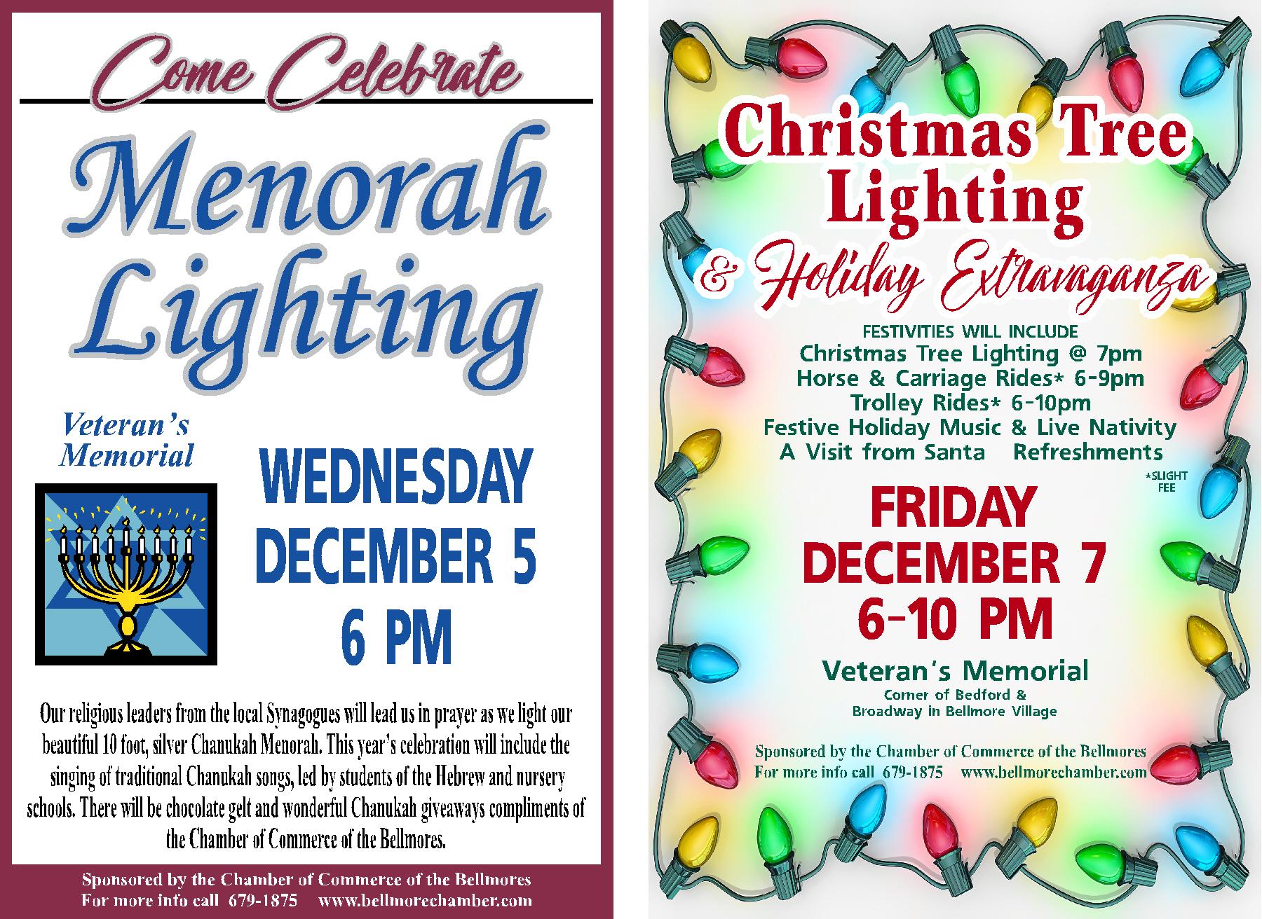 tree-lighting-and-menorah.JPG
