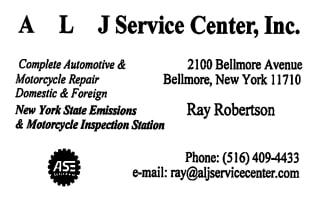 A-L-J-Service-Center-w320.jpg