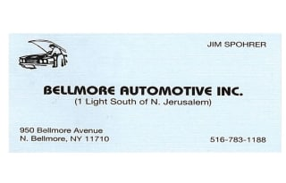 Bellmore-Automotive-4-w320.jpg