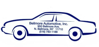 Bellmore-Automotive-Inc(2)-w320.jpg