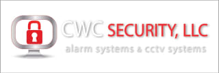 CWC-Security-(2)-w320.jpg