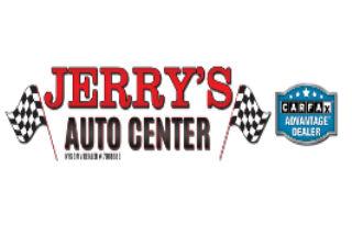 Jerrys-Auto-Center-320x205-2.jpg