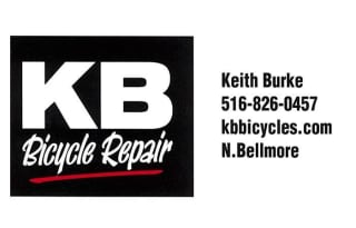 KB-Bicycle-and-Repair-w320.jpg