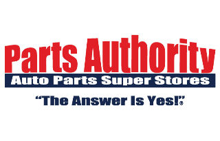 Parts-Authority-320x205.jpg