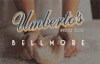 Umberto's-of-Bellmore-w320.jpg