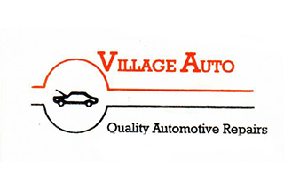 Village-Auto-of-Bellmore.png
