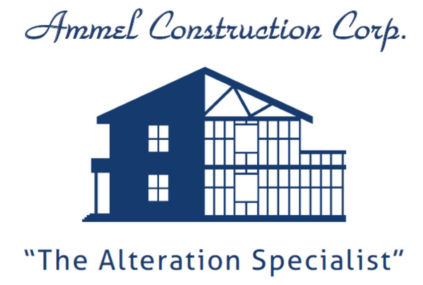 Ammel-Construction-Corp-w850.png
