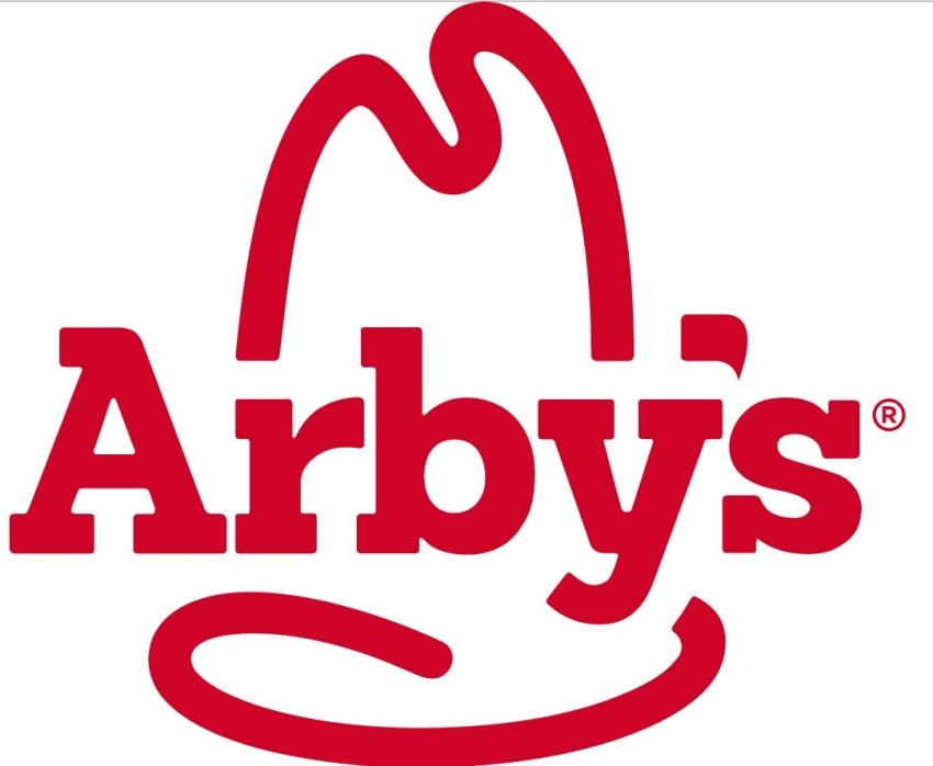 Arbys-w850.jpg