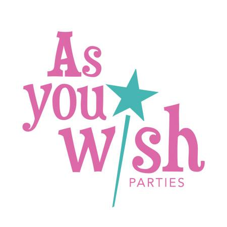 As-You-Wish-Parties---logo---square.jpg