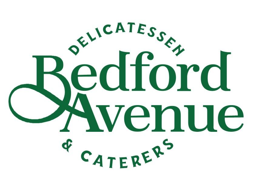 Bedford-Avenue-Deli.jpg