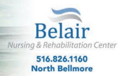 Belair-logo-3-w500.jpg