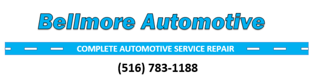 Bellmore-Auotomotive-1000.png