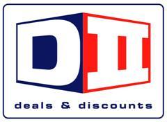 DII-Logo.jpg