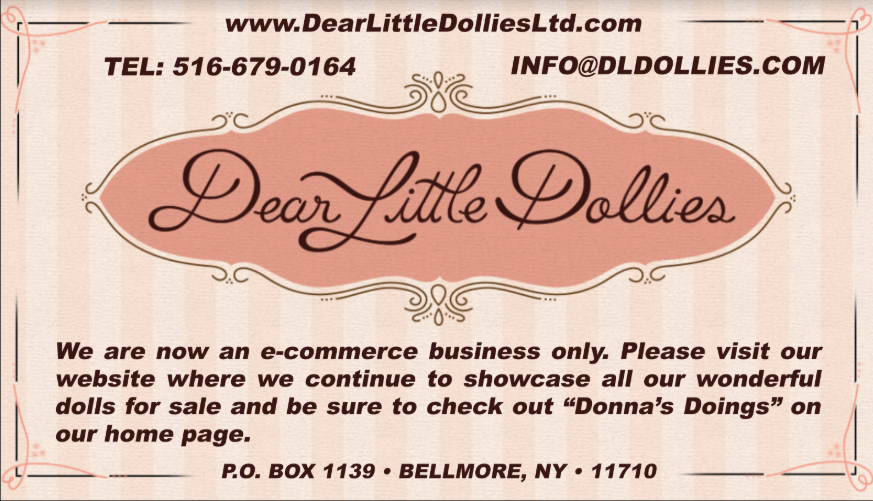 Dear-Little-Dollies.png