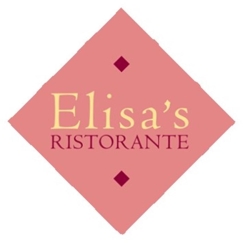 Elisa's-850.jpg