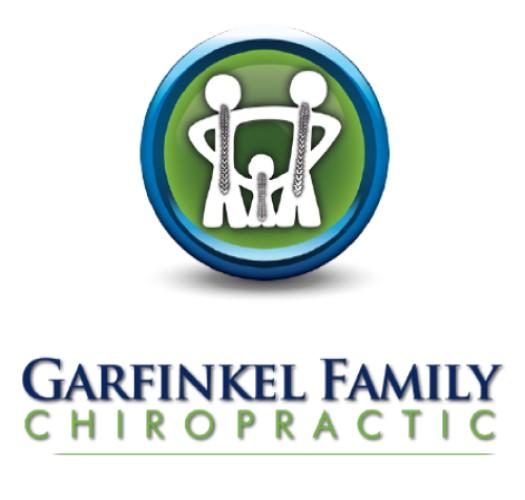 Garfinkel-Family-chiropractic-white-background.jpg