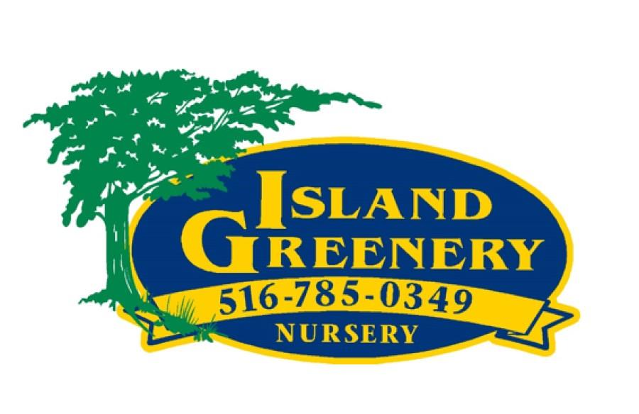 Island-Greenery--900.jpg