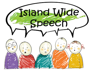 IslandWideSpeechLogo-Transparent-background-small.png