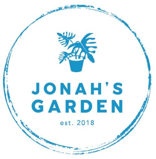 Jonah's-Garden.jpg