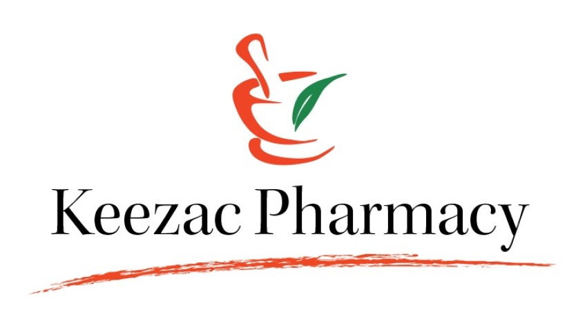 Keezac-Pharmacy-850.jpg