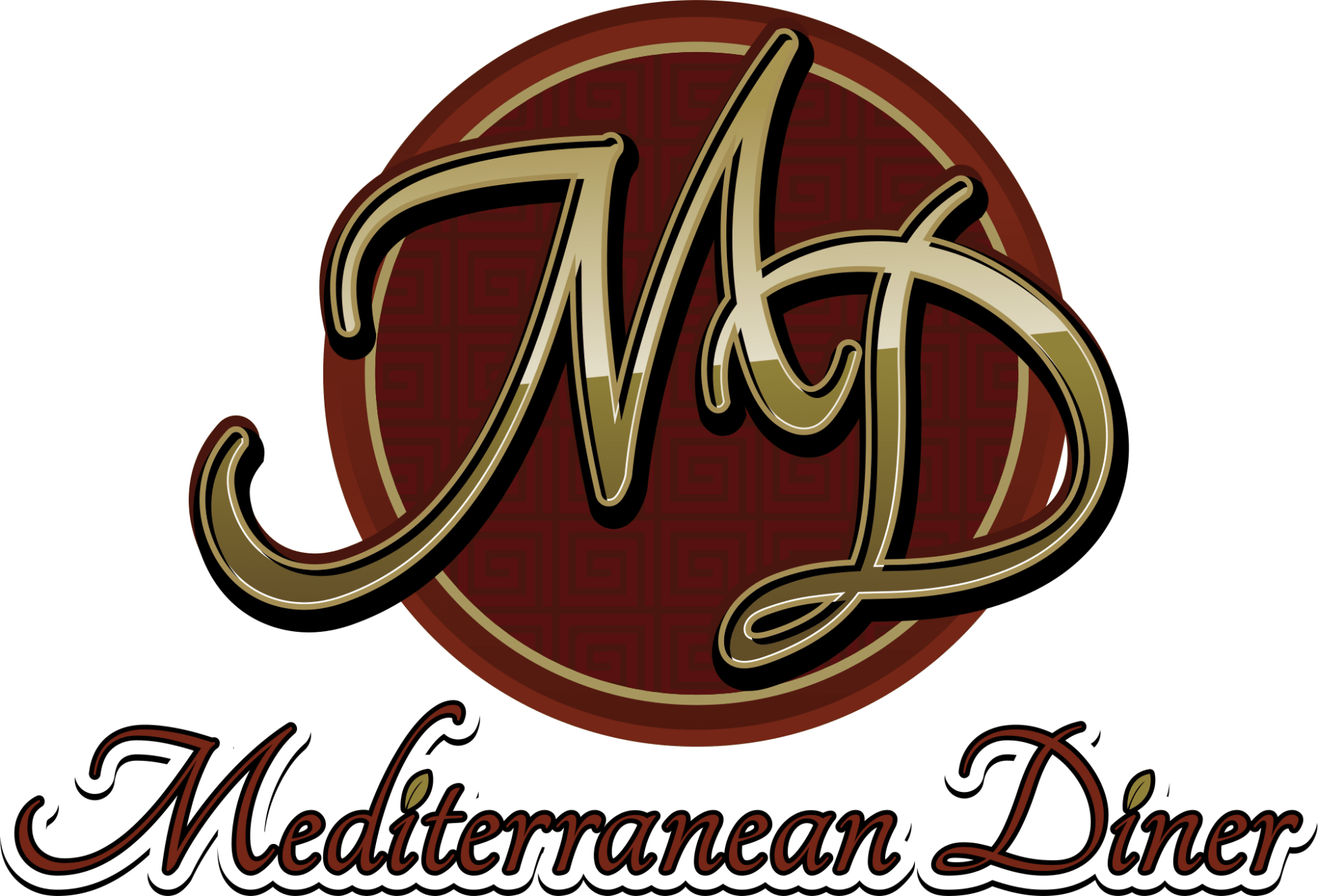 Mediterranean-Diner-w1900.png