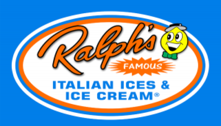 Ralph's-Italian-Ices-750.png