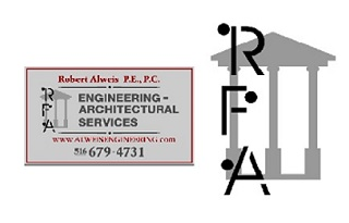Robert-F.-Alweis-PE-PC-320x205-3.jpg