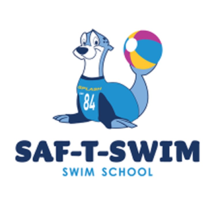 Saf-T-Swim-Square-750.jpg