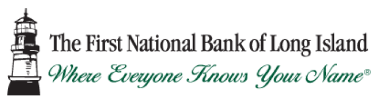 The-First-National-Bank-of-Long-Island-750.png