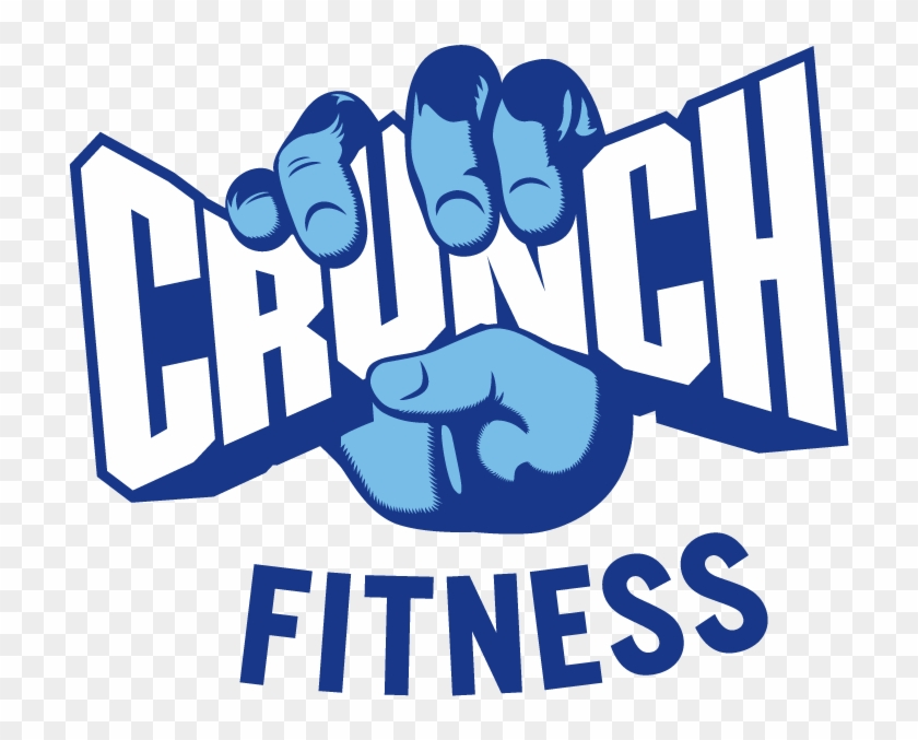 crunch-fitness-vector-logo-hd-png-download.png
