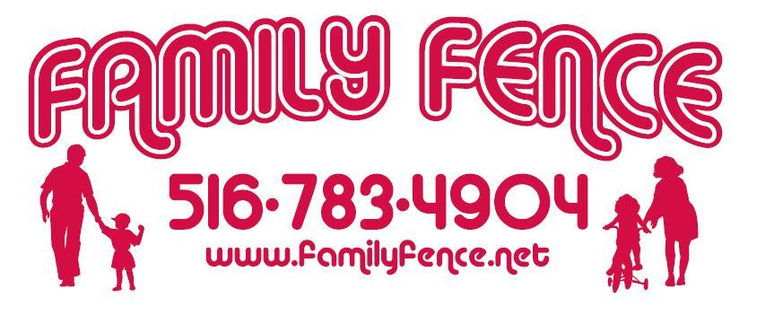 family-fence-logo.jpg