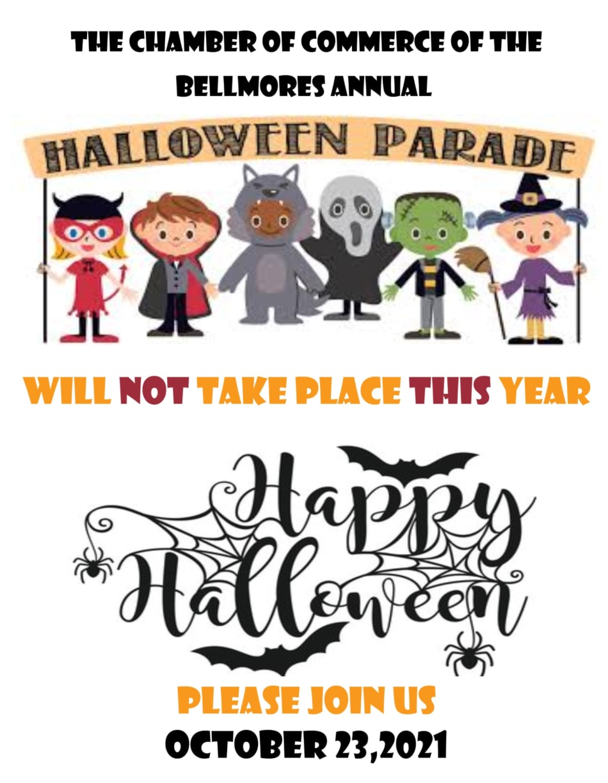 No-Halloween-Parade-950.jpg
