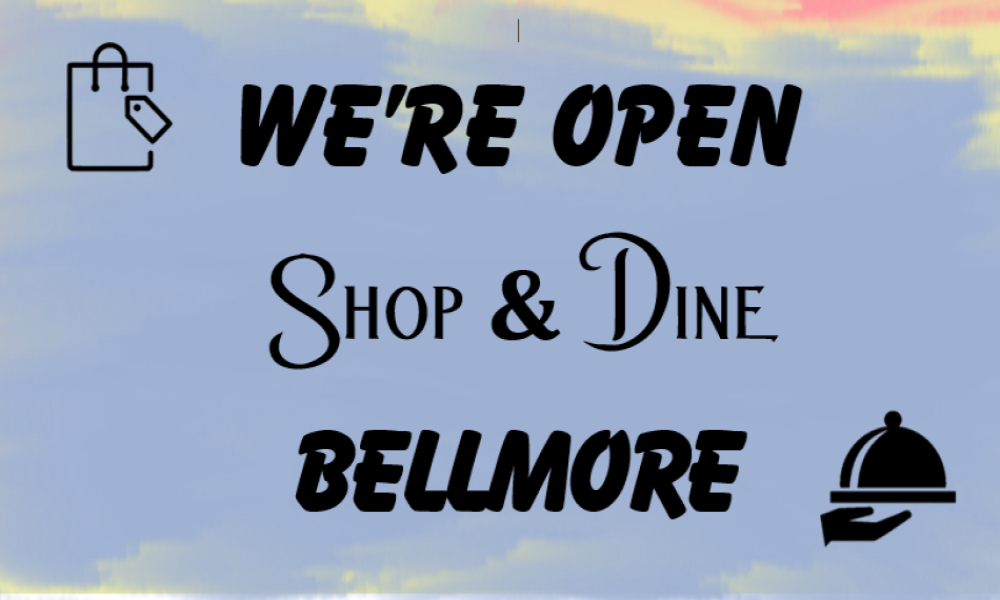 Shop-and-Dine-Bellmore-1000.png