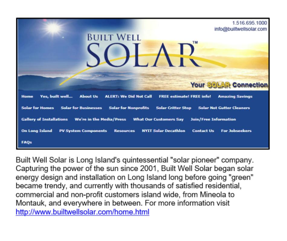 Built-Will-Solar-.png