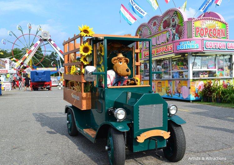 Buford_Bear_and_His_Miniature_Truck.jpg